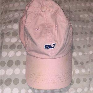 Vine yard vines hat